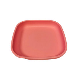 Re-Play Baby Pink Re-Play Flat Plate
