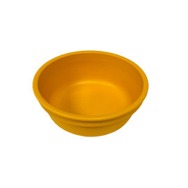 Re-Play Sunny Yellow Re-Play Bowl