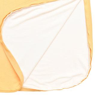 Kyte Baby Honey Bamboo Sleep Bag, 0.5 TOG