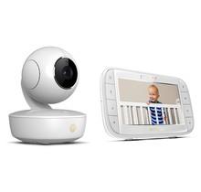 "Motorola Portable 5"" Video Baby Monitor"