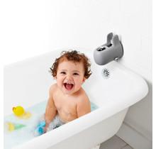 OXO Bath Spout Cover