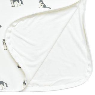 Kyte Baby Howl Bamboo Sleep Bag, 0.5 TOG