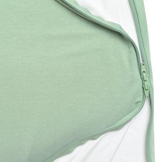 Kyte Baby Matcha Bamboo Sleep Bag, 0.5 TOG