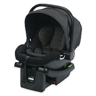 Baby Jogger Charcoal City GO Car Seat
