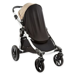 Baby Jogger Select/LUX Bug Canopy
