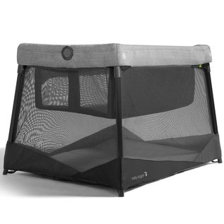 Baby Jogger City Suite Playard