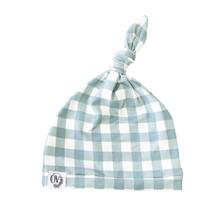 Paxton Nodo Hat
