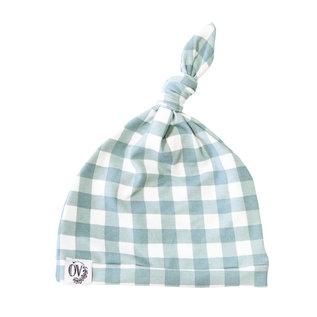 OVer Company Paxton Nodo Hat