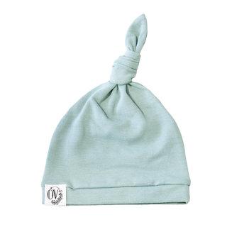 Everett Nodo Hat