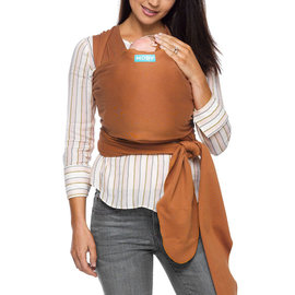 Moby Caramel Evolution Moby Wrap