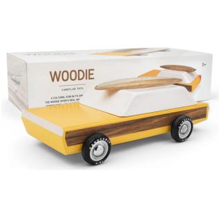 Candylab Americana Woodie