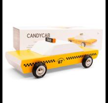 Americana CandyCab