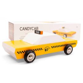 Candylab Americana CandyCab