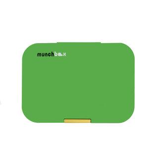 Munchbox Green Jungle, Maxi 6 Munchbox
