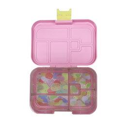 Munchbox Pink Flamingo, Midi 5 Munchbox