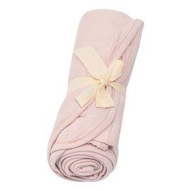 Kyte Baby Blush Bamboo Swaddle Blanket