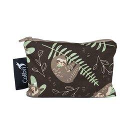 Colibri Sloths Small Snack Bag