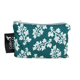 Colibri Bloom Small Snack Bag
