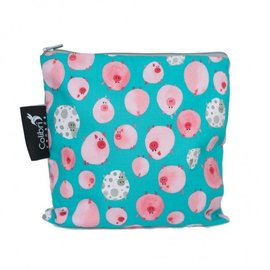 Colibri Oink Large Snack Bag