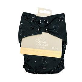 La Petite Ourse All-In-One Cloth Diaper, Constellation