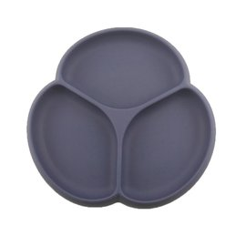 Glitter & Spice Midnight Blue  G & S Suction Plate
