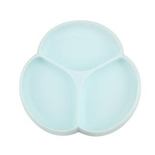 Seafoam G & S Suction Plate