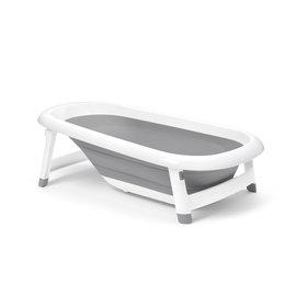 OXO TOT OXO Tot Splash & Store Infant Bath Tub