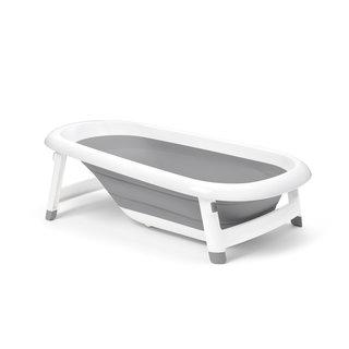 OXO Tot Splash & Store Infant Bath Tub