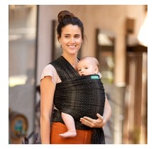 Fleck Moby Classic Wrap