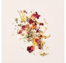 Substance Herbal Sitz Bath