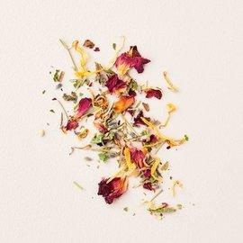Matter Co. Substance Herbal Sitz Bath