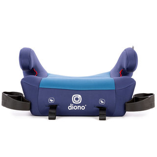 Solana 2 Booster Blue