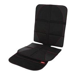 Diono Car Seat Protector Ultra Mat
