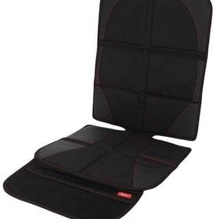 Car Seat Protector Ultra Mat