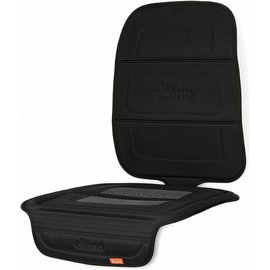 Diono Car Seat Protector Full Seat Guard Complete