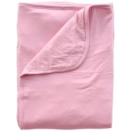 Kyte Baby Dusk Bamboo Baby Blanket