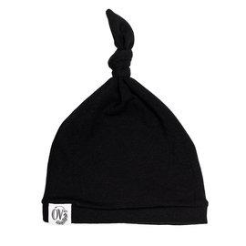 OVer Company Eclipse Nodo Hat
