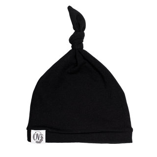 Eclipse Nodo Hat
