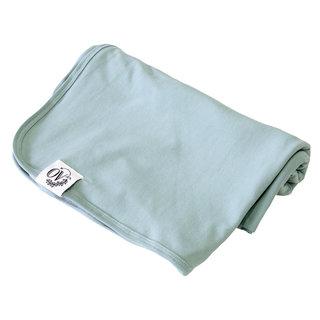 Everett Butter Blanket, OVer Co