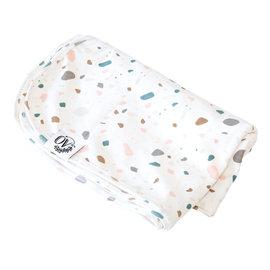 OVer Company Harper Butter Blanket, OVer Co