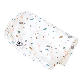 Harper Butter Blanket, OVer Co