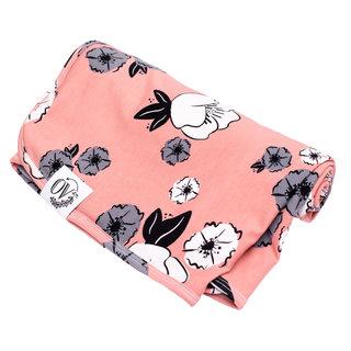 Lala Butter Blanket, OVer Co