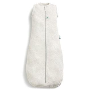 Ergo Pouch Grey Marle ErgoPouch Sleep Bag