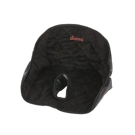 Diono Dry Seat, Waterproof Seat Pad