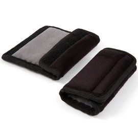 Diono Soft Wraps, Universal Harness Covers