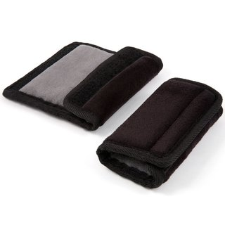 Soft Wraps, Universal Harness Covers
