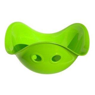 Green Bilibo