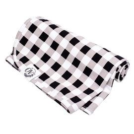 OVer Company Davis Butter Blanket, OVer Co