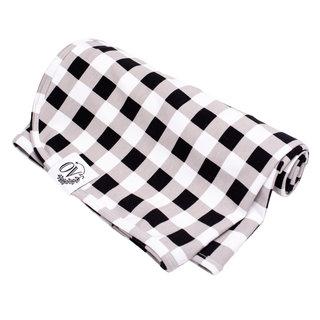 Davis Butter Blanket, OVer Co