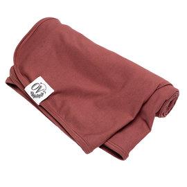 OVer Company Lennon Butter Blanket, OVer Co